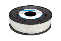 Ultrafuse® PLA PRO1 - Natural White 2.85mm