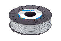 Ultrafuse® - PLA GREY 2.85MM