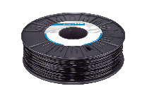 Ultrafuse® PLA PRO1 - Black 1.75mm