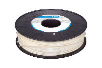 Ultrafuse® - PLA WHITE 1.75MM (Tidligere Innofil)