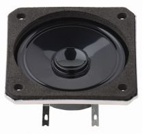 Speaker - 50 SQ - 8ohm - Ex Ultimaker S5