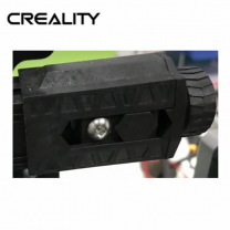 Creality 3D - X-Belt Adjustment Kit - Ex. Cr-6 SE