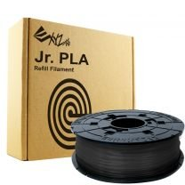 XYZprinting Junior/Mini Series PLA - Black Tough