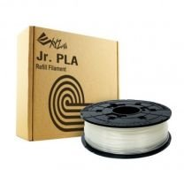 XYZprinting Junior/Mini Series PLA - White Tough