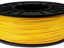 Yellow - 3DE Premium ABS - 1.75mm