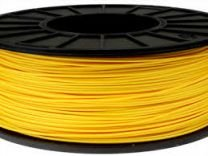 Yellow - 3DE Premium ABS - 2.85mm