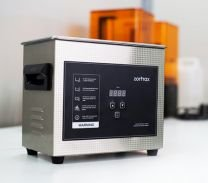Zortrax Ultrasonic Cleaner